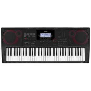 カシオ ハイグレードキーボード CT-X3000 電子楽器