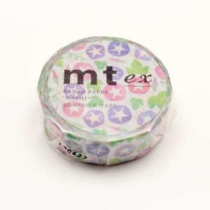 カモ井加工紙 「マスキングテープ」 MTEX1P150