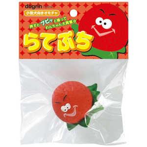 スーパーキャット らてぷちいちご イチゴ ラテプチイチゴ
