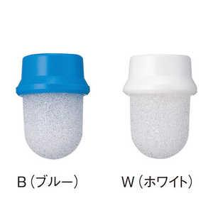 三栄水栓 トップフィルターフリー PM202AW