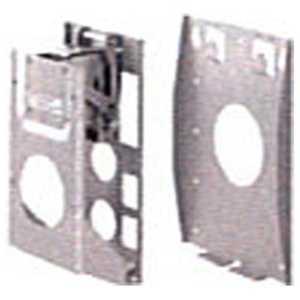 シャープ SHARP 液晶テレビ AQUOS専用壁掛け金具 AN130AG1