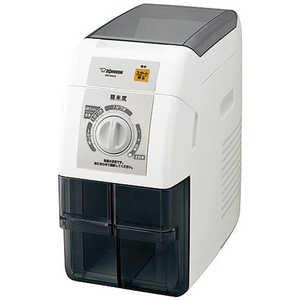 象印 家庭用精米機 BR-WA10-WA 調理器具