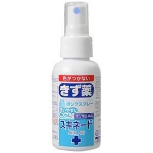 大洋製薬 (9)