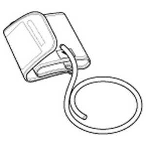 オムロン OMRON 血圧計用腕帯 (細腕用) 管理 HEMCUFFS24GY