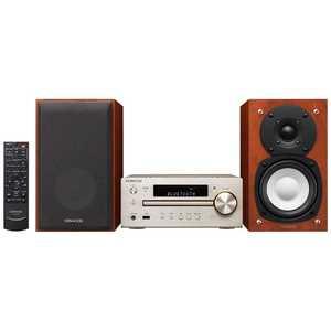 KENWOOD Compact Hi-Fi System K-515-N ミニコンポ