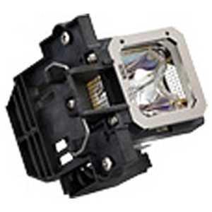 JVC 交換用ランプ PKL2210U