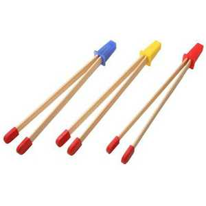 エツミ 竹製ピンセット3本入 E7051タケセイピンセット