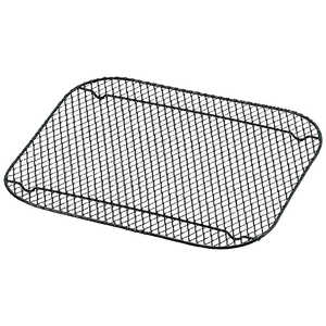 パール金属 オーブントースターワイドこんがり H7884