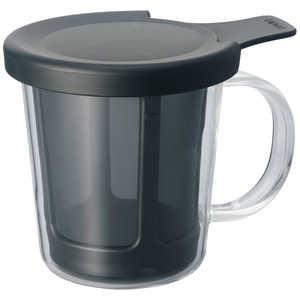 ハリオ ワンカップコーヒーメーカー OCM1B