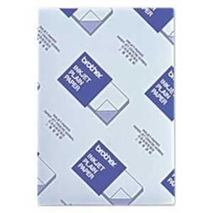 ブラザー brother 上質普通紙 (A4・250枚) A4/250枚 BP60PA