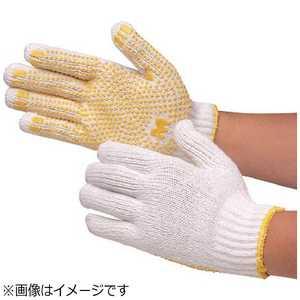ミドリ安全 すべり止め手袋 ドットコム専用 HIGRIPHAND