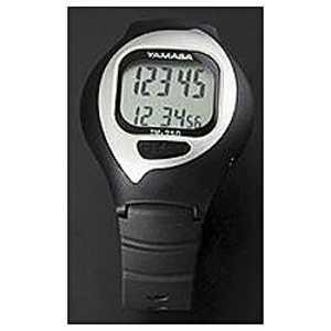 山佐時計計器 とけい万歩 B TM250