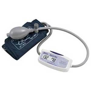 A &D 血圧計 トラベル 管理 UA704