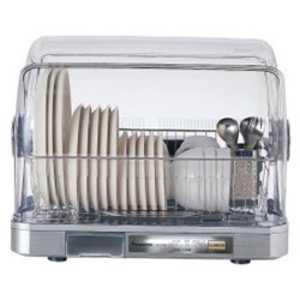 パナソニック Panasonic 食器乾燥器(6人用) ステンレス X FDS35T3