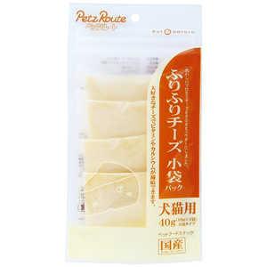 ふりふりチーズ 40g