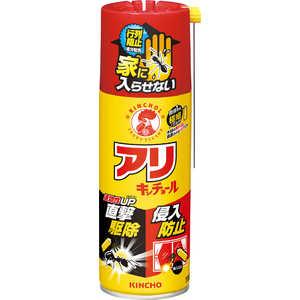 大日本除虫菊 アリキンチョール 300ml〔殺虫剤〕 アリ アリキンチョール300ML