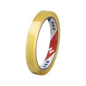 ニチバン セロテープ No.405(12mm×35m) 12x35 4051P12