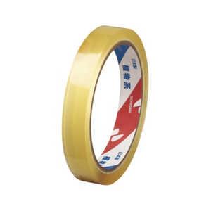 ニチバン セロテープ No.405(15mm×35m) 15x35 4051P15