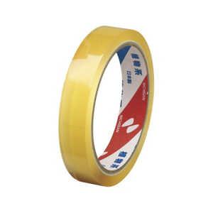 ニチバン セロテープ No.405(18mm×35m) 18x35 4051P18