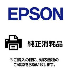 エプソン EPSON TM-C3500/TM-C3400用ロール紙(普通紙)レシート C34SA006