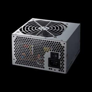 玄人志向 KRPW-L5-600W/80+(80PLUS STANDARD取得/600W) KRPWL5600W80+