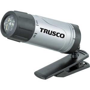 トラスコ中山 TRUSCO LEDクリップライト 30ルーメン 28.5X103XH65.5 ドットコム専用 TLC321N