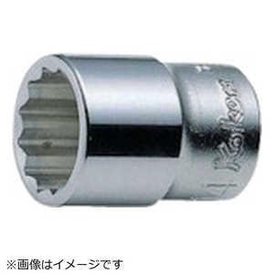 山下工業研究所 コーケン 12角ソケット ドットコム専用 3405M11