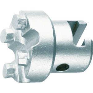 アサダ ストロングカッタ30 φ22mmワイヤ用 ドットコム専用 R72291
