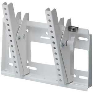 ハヤミ工産 HAMILEX 壁掛け金具 MH453W