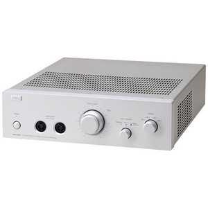 SRM-T8000 製品画像