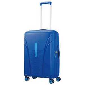 アメリカンツーリスター TSAロック搭載 軽量スーツケース Skytracer(62L) H062BL 22G01002