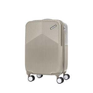 アメリカンツーリスター スーツケース 36.5L AIR RIDE(エアライド) ゴールド H036GD DL916001