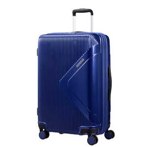 アメリカンツーリスター スーツケース 70L(81L) Modern Dream(モダンドリーム)Spinner67 H070NV 55G11002