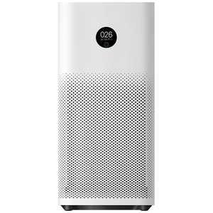 Mi Air Purifier 3H AC-M6-SC