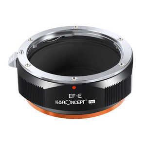 KF-EFE.P