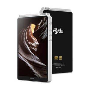 New HiBy R6 [64GB] 製品画像