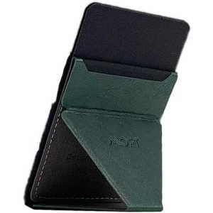 MOFT(モフト) X Dark Green Dark Green グリーン MS007PDGENSET01