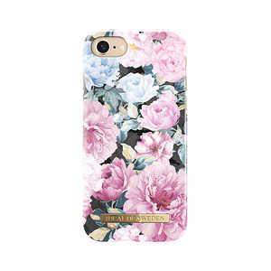 イツワ商事 IPHONE8/7FASHION CASE S/S 18 Garden IDFCS18I768