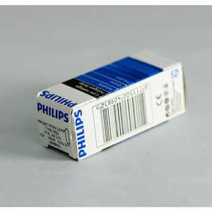 フィリップス PHILIPS 7023 12-100 JC 702312100JC