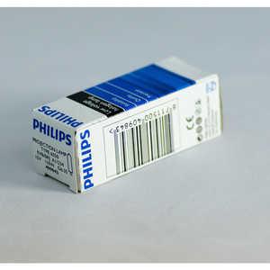 フィリップス PHILIPS 6550 15-150 JC 655015150JC
