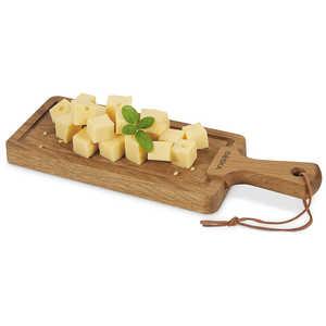ボスカ チーズ&タパスボードSFriends 320092