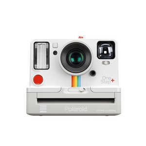 Polaroid Originals OneStep+ i-Type [White]