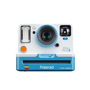 Polaroid Originals OneStep 2 Limited Edition [Summer Blue]