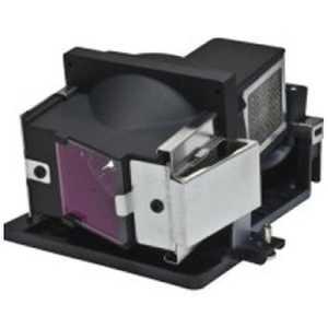 オプトマ EP7155i/EP1691i用交換ランプ 受発注商品 5811100908S