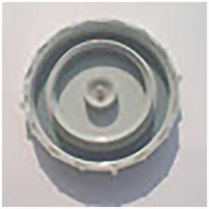 三菱重工 MITSUBISHI HEAVY INDUSTRIES スチームファン蒸発式加湿器タンクキャップ SHT132A002