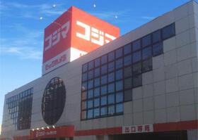 江戸川店イメージ