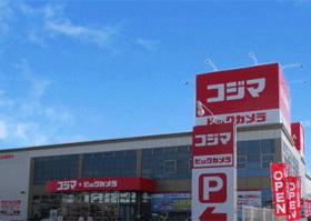 船橋店イメージ