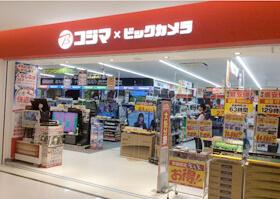 ららぽーとTOKYO-BAY店イメージ