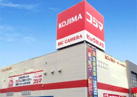 多賀城店舗イメージ