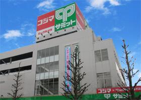 善福寺店イメージ